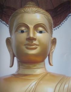 Samnak Wimuttidhammaran สํานักวิมุตติธรรมาราม (Lampang)