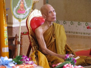 Luang Phor
