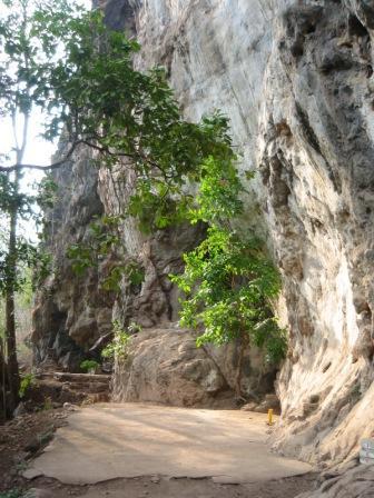 Cave-initial2