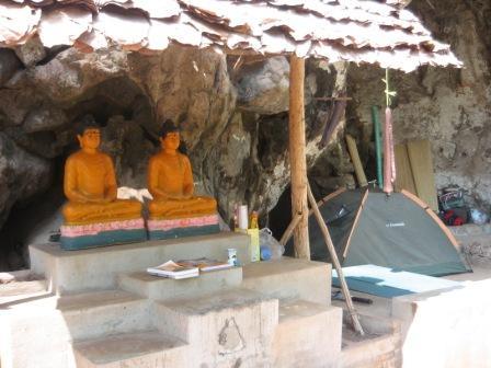 Buddhastatue1
