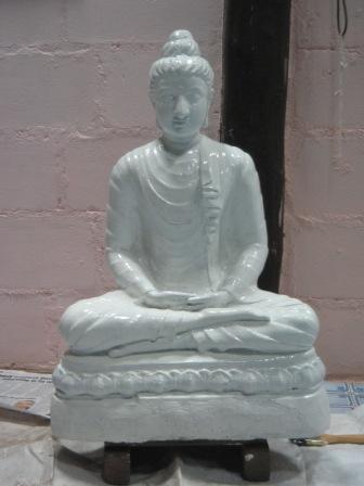 Buddhastatue3