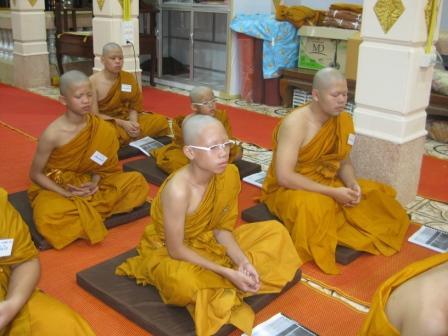 Dec10-meditation1