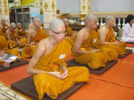 Dec10-meditation2