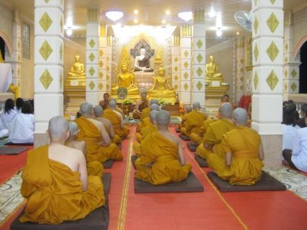 Dec10-meditation3