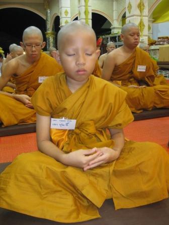 Dec10-meditation5