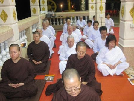 Dec10-meditation6
