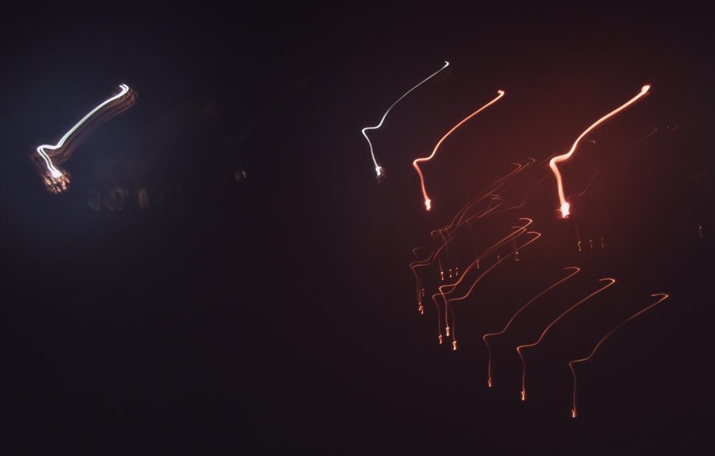 Lights6