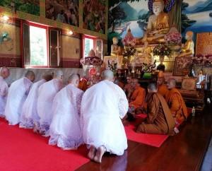 monk-ordination01