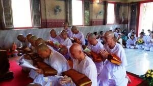 monk-ordination03