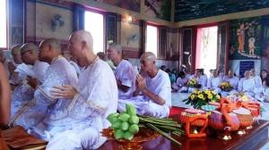 monk-ordination04