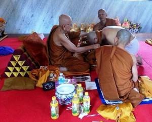 monk-ordination05