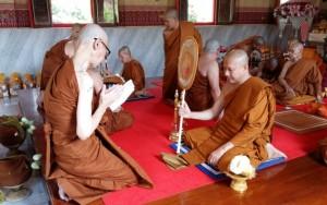 monk-ordination06