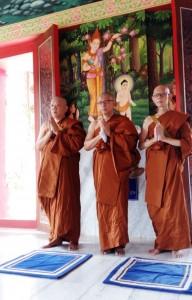 monk-ordination11