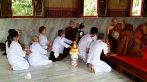 monk-ordination13