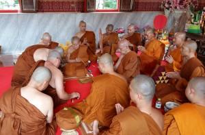 monk-ordination14