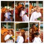 2013-12-02-hairshaving