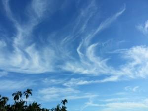 20140512_b-clear-sky