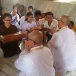 20131203_01-ordination
