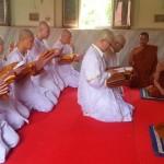 20131203_02-ordination