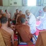 20131203_03-ordination