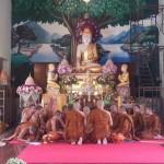 20131203_07-ordination