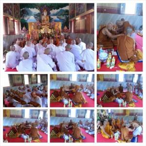 2014-12-09-Ordinationevent1