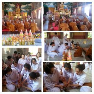 2014-12-09-Ordinationevent3