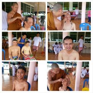 2014-12-hairshaving-monksandnovice