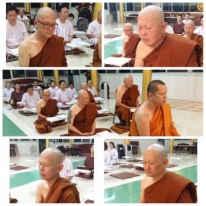 2015-12-02-Eveningmeditation