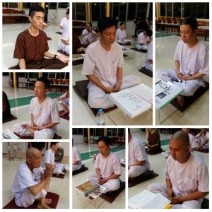 2015-12-04-Morningmeditation1