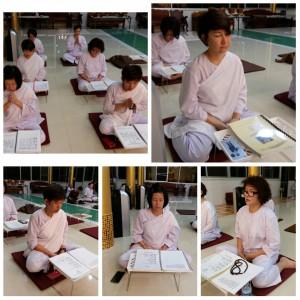 2015-12-04-Morningmeditation2