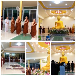 2015-12-06-Eveningwalkingmeditation2