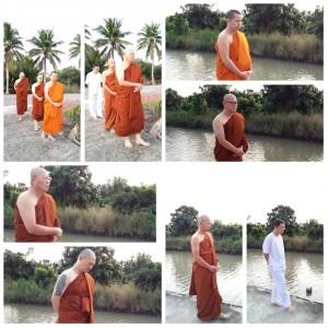 2015-12-06-Morningwalkingmeditation
