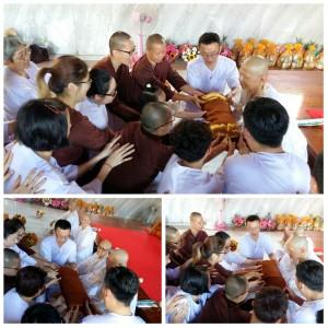 2015-12-Ordination01
