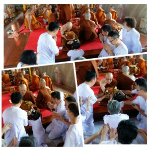 2015-12-Ordination04