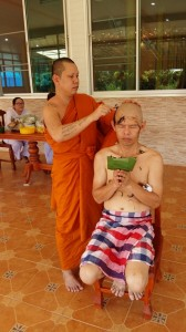 01-hairshaving
