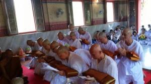 13a-ordination
