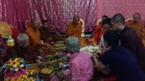 2016-03-Sanghadana-18