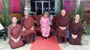 2016-03-Sanghadana-23