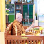 Luang Phor Soh Phon