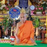Luang Phor Maha Somya