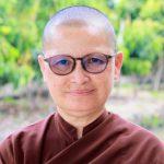 Khun Mae Methika Dechaboonyarat