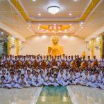 sanghadana-groupphoto